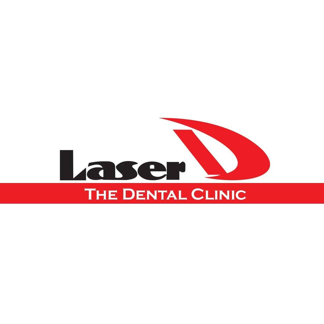 Book an Appointment at Best Hospitals and Clinics in islamabad - Laser-D, The Dental Clinic