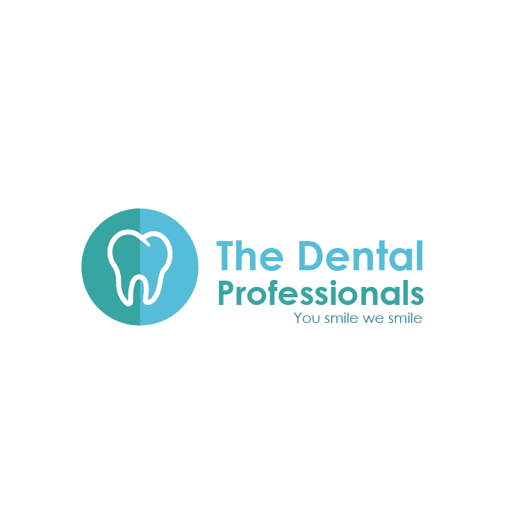 Book an Appointment at Best Hospitals and Clinics in karachi - The Dental Professionals (Gulshan-e-Iqbal)