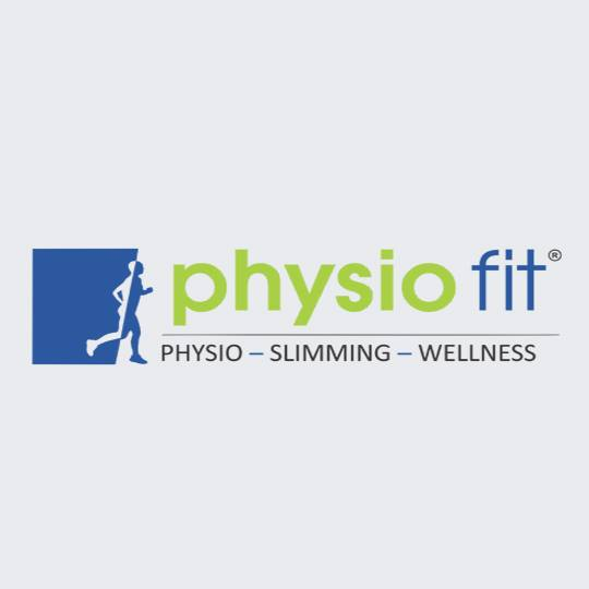 Book an Appointment at Best Hospitals and Clinics in faisalabad - Physiofit