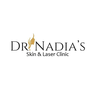 Book an Appointment at Best Hospitals and Clinics in islamabad - Dr. Nadia's Skin Laser Cosmetic & Hair Transplant Centre