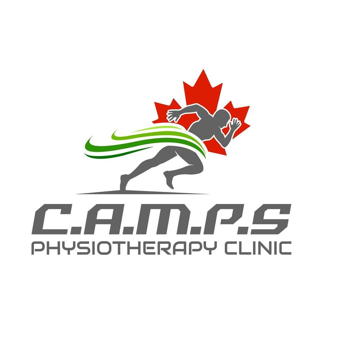 Book an Appointment at Best Hospitals and Clinics in karachi - C.A.M.P.S Physiotherapy Clinic (DHA)