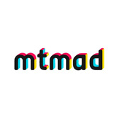 Mtmad