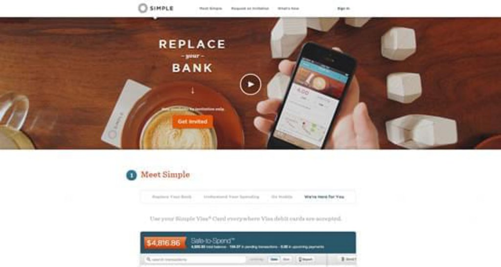 01-Simple---Worry-free-Alternative-to-Traditional-Banking
