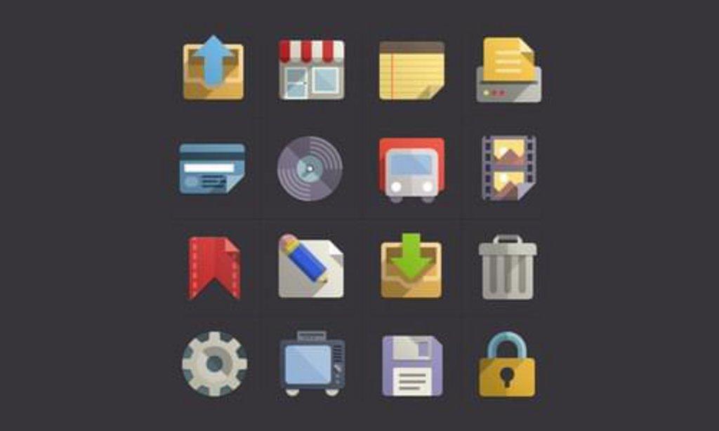 02-Icones-flat-designees-par-Pixeden