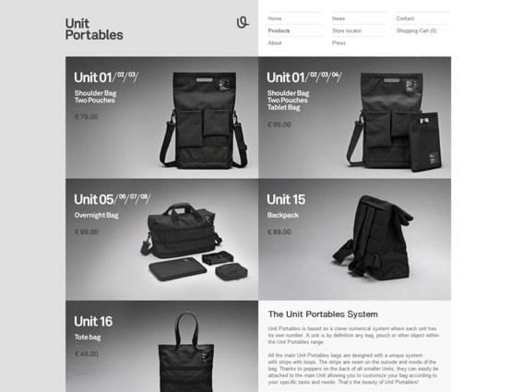 02-Unit-Portables-The-Unit-Portables-System