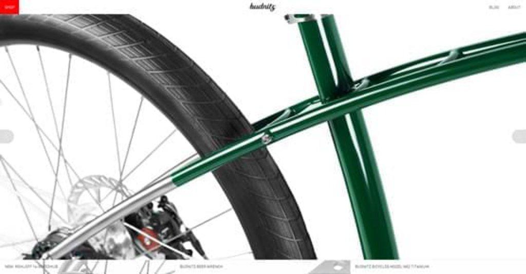 03-Budnitz-Bicycles