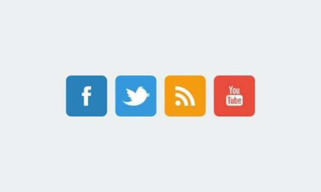 03-Pack-d-icones-social-media-flat-par-Jenya-Zaycev