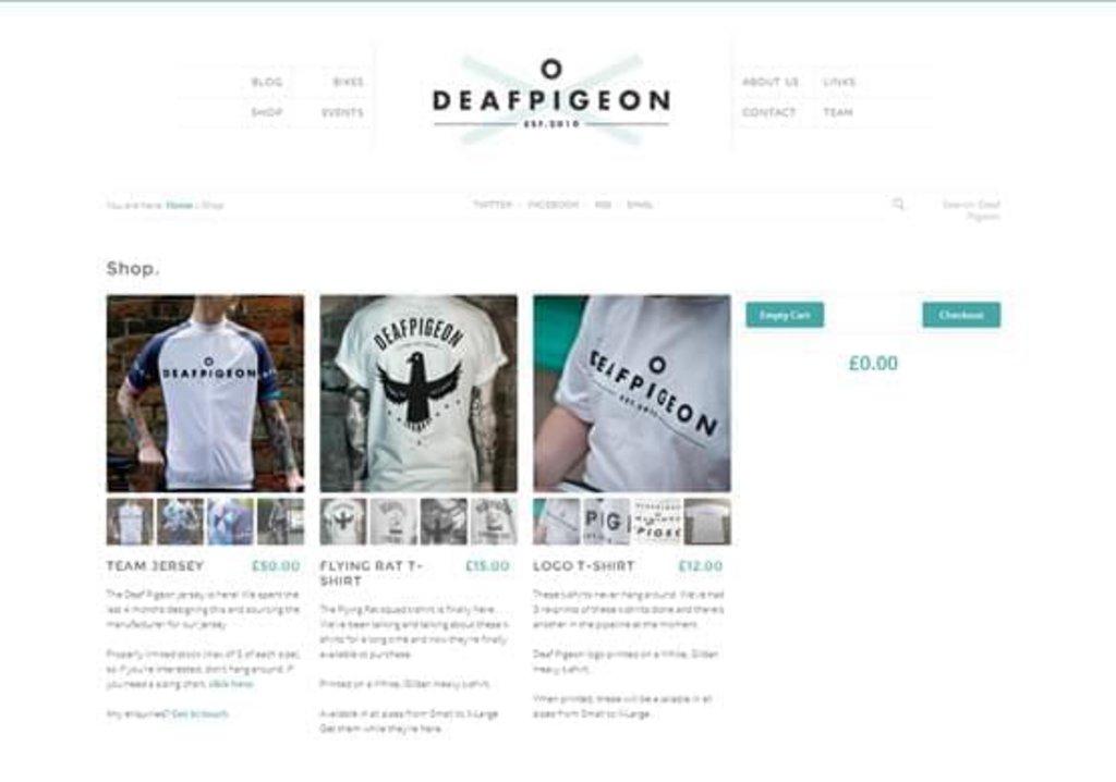 04-Deaf-Pigeon-Shop