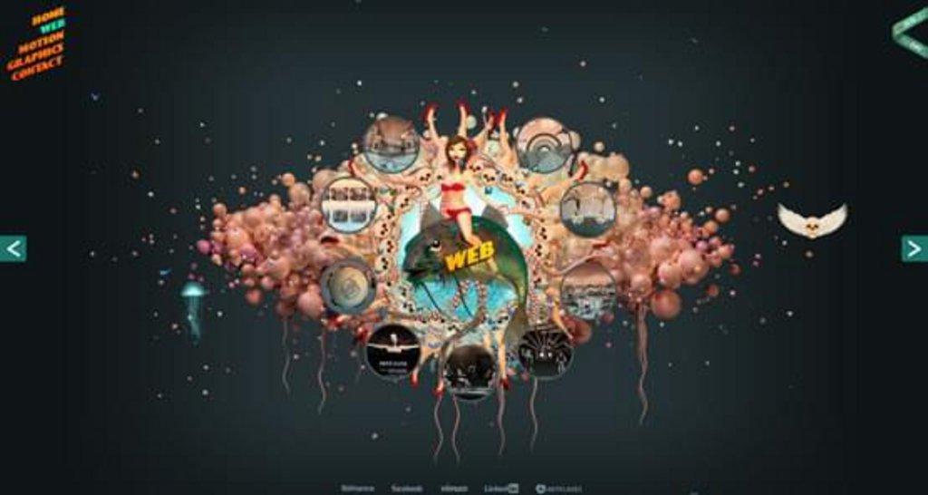 04-KILFISH---WEB