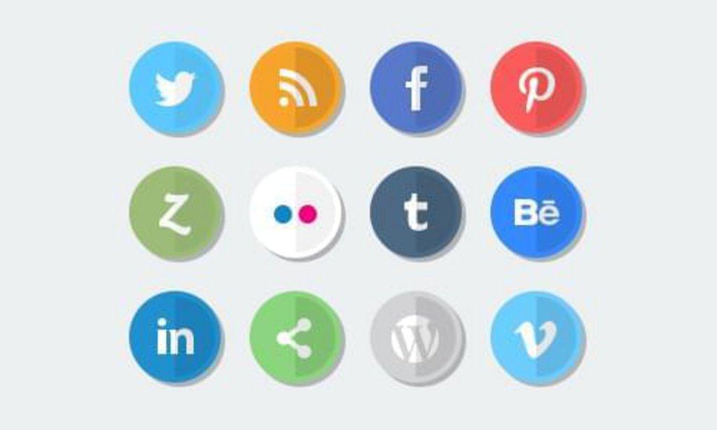 05-Icones-social-media-par-Michael-Reimer