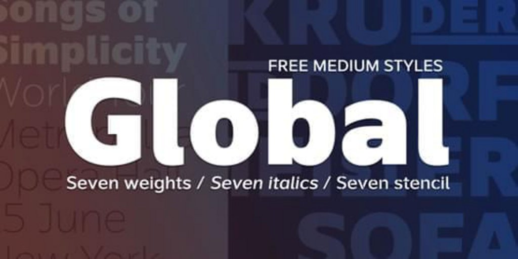 05-global-font