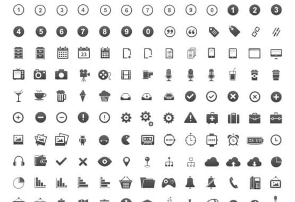 06-350-icones-gratuites
