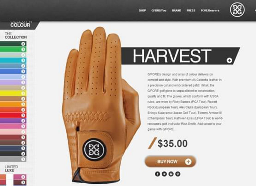 06-G-Fore-Golf-Gloves