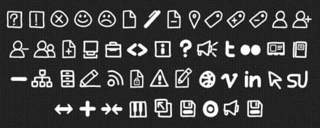 06-Handy-Icons-Vol2