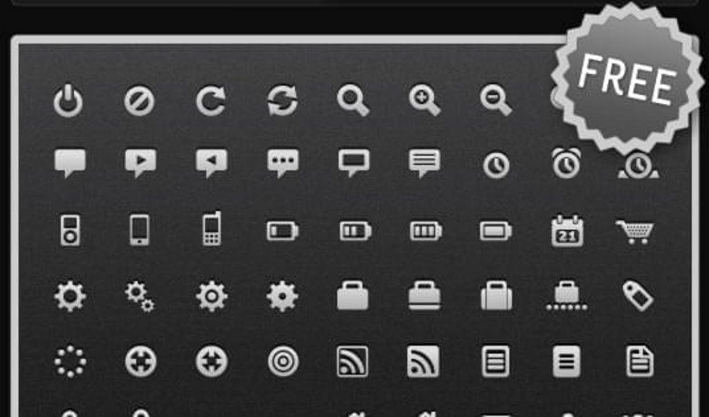 07-99-Icons