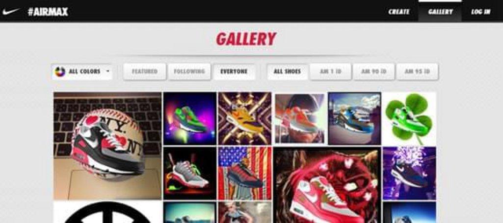 08-Nike-PHOTOiD