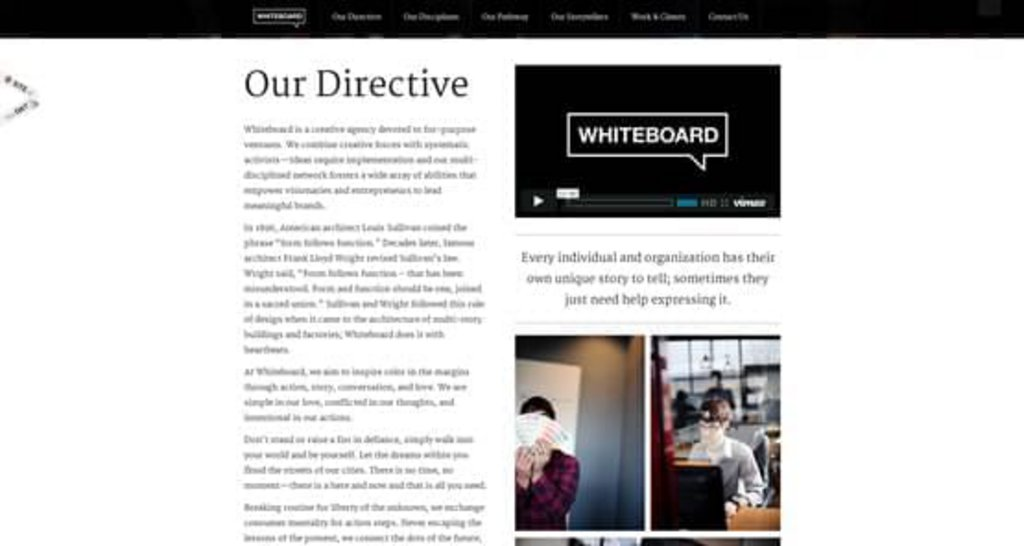 08-Whiteboard