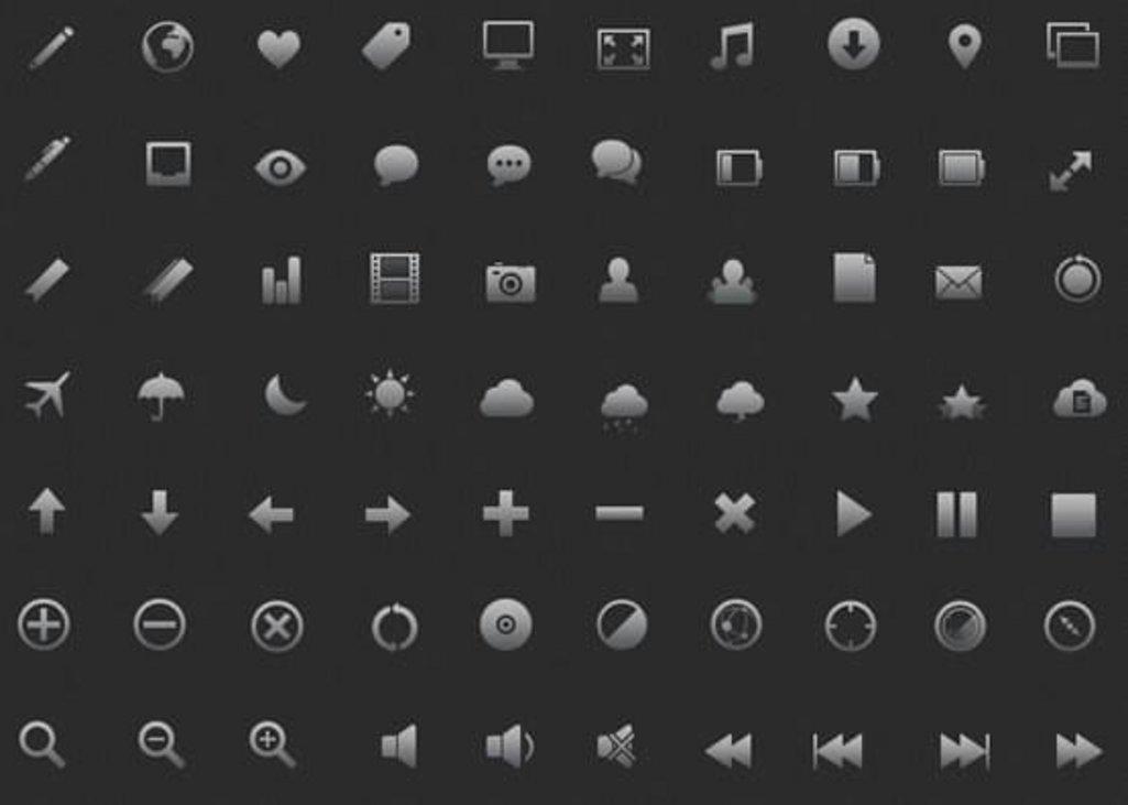 08-glyph-icons