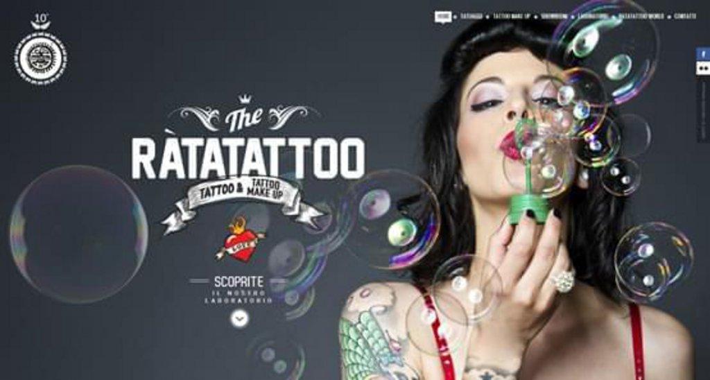 09-Ratatattoo