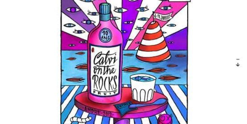 1-Calvi-on-the-Rocks---Dixième-édition-6-au-11-juillet-2012