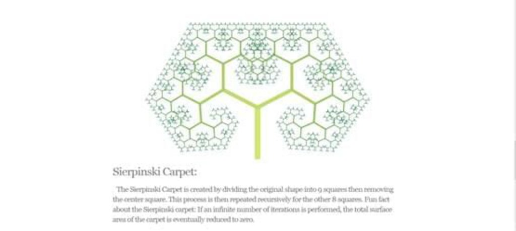 10-Andrew-Hoyer---Simple-Fractals