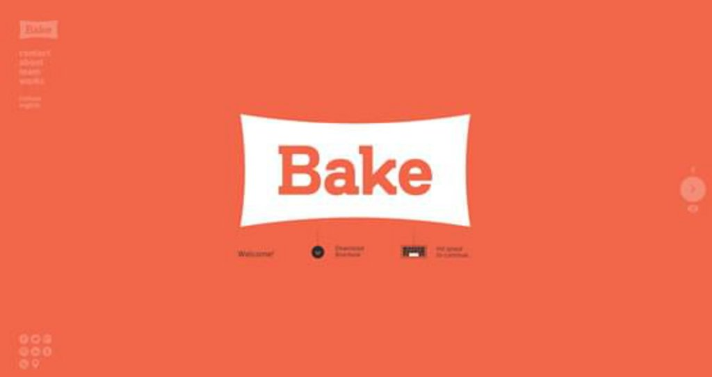 10-BAKE
