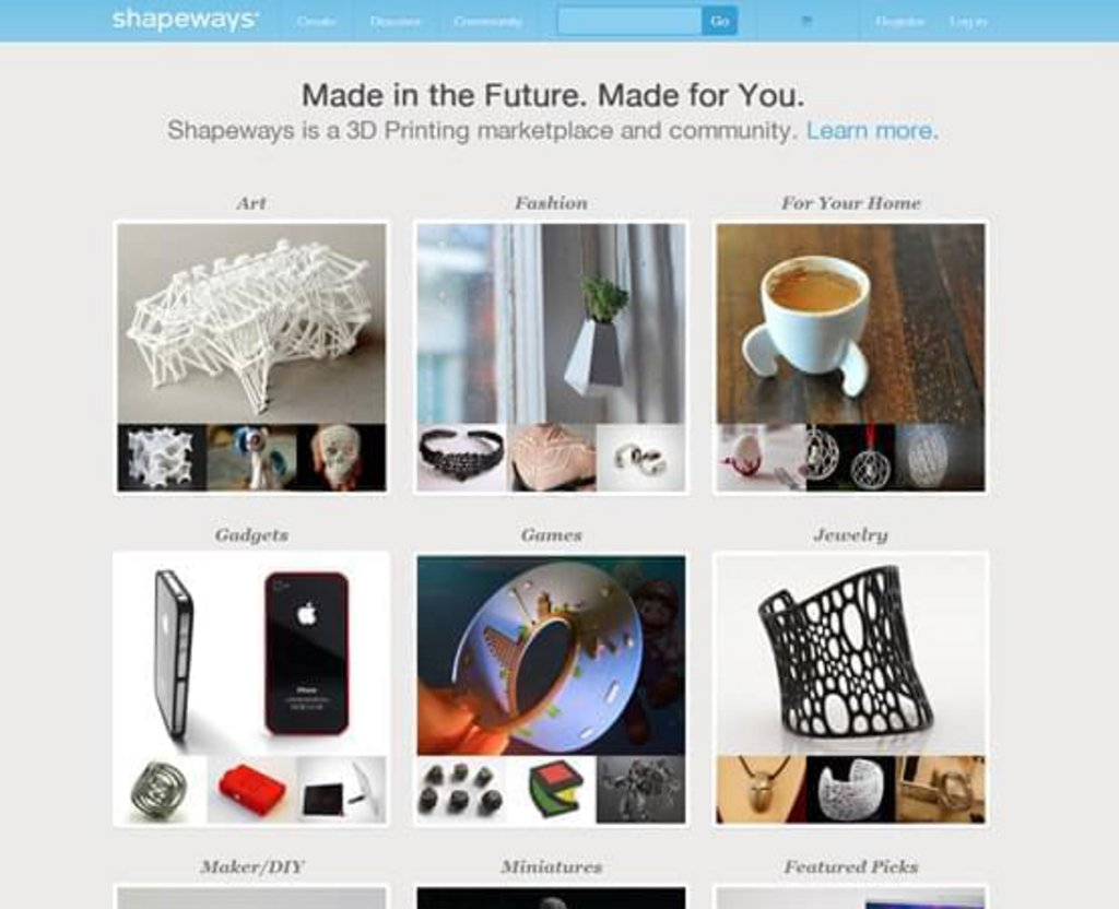 10-Shapeways-Make-Share-Your-Products-with-3D-Printing