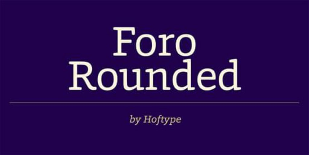 10-foro-rounded