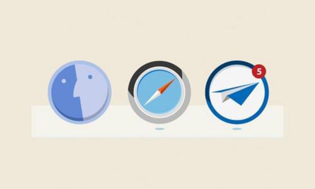 11-Icones-OSX-flat-par-Sam-Markiewicz