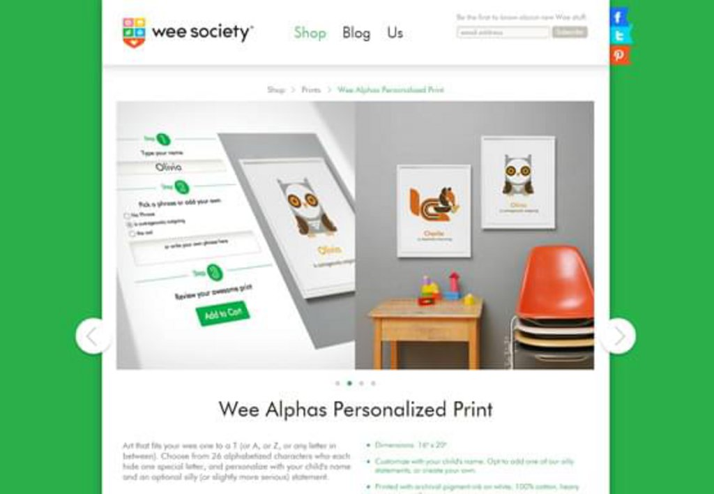 11-Wee-Alphas-Personalized-Print-Wee-Society
