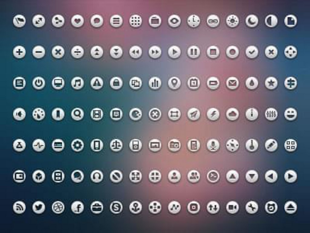 11-loops_icons