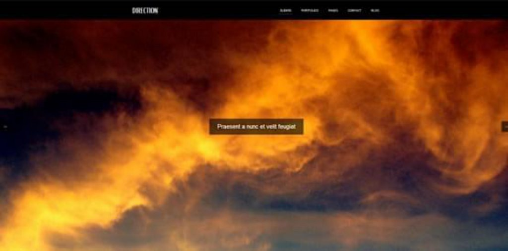 Direction---Photography-Theme-for-WordPress-Preview---ThemeForest