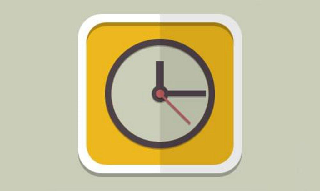 12-Icone-horloge-flat-par-Diego