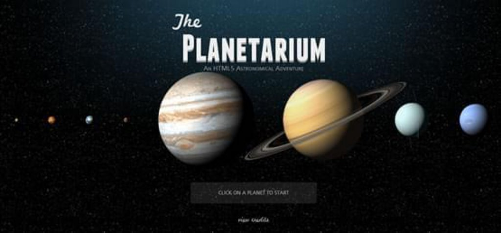 12-The-Planetarium