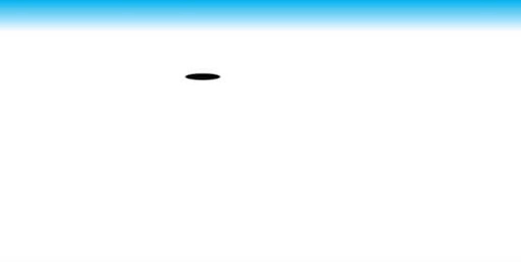 12-deep-black-hole-.com-by-rafael-rozendaal,-2010,-collection-of-sébastien-de-ganay