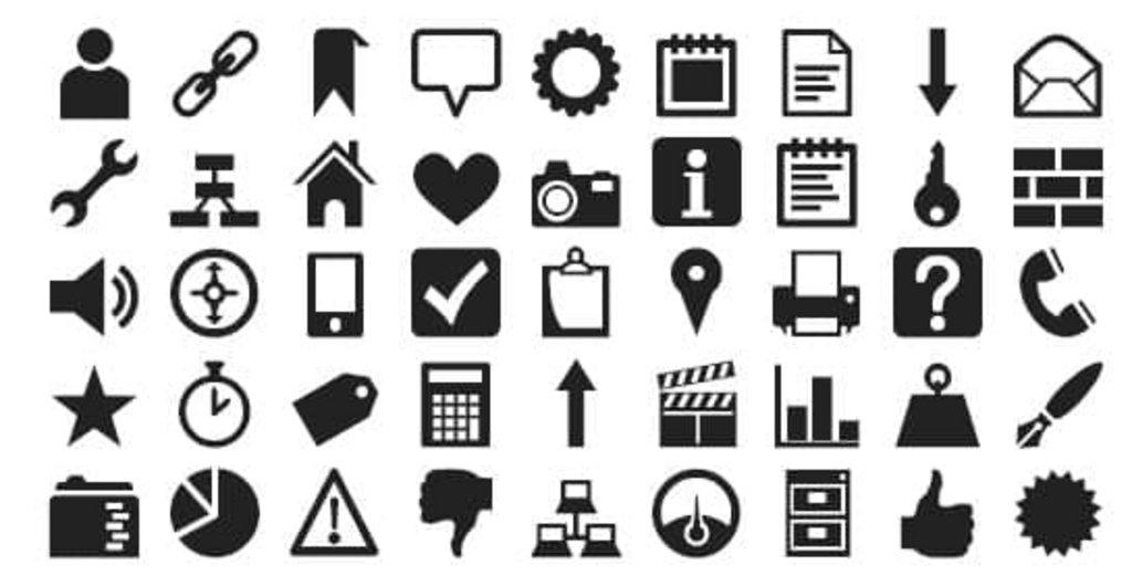 13-Heydings icons