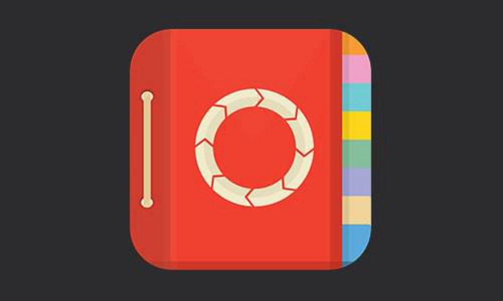13-Icone-iOS-agenda-flat-par-Russell-Kerr