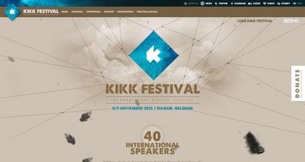 13-Kikk-Festival