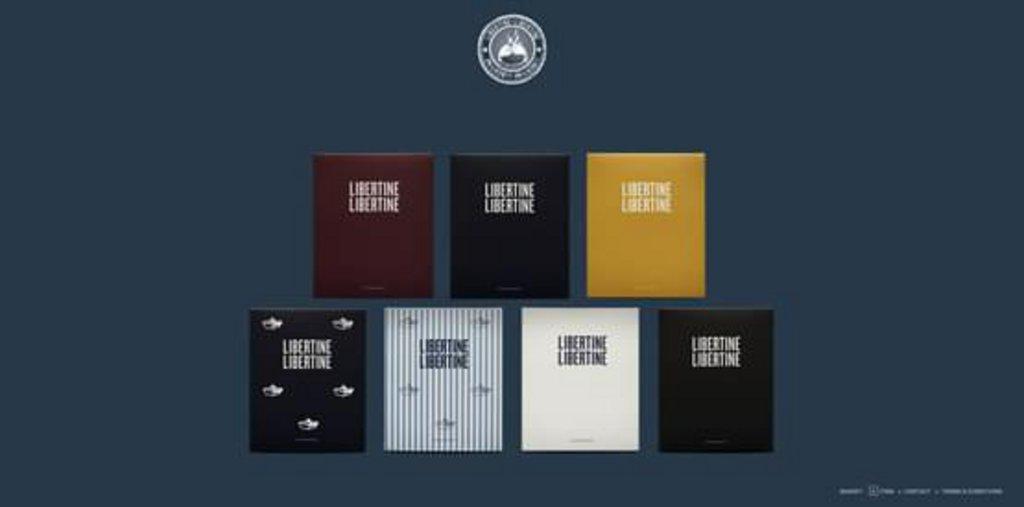 13-Libertine-Libertine-Underwear