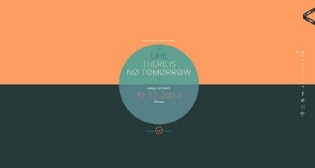 14-Like-There-Is-No-Tomorrow