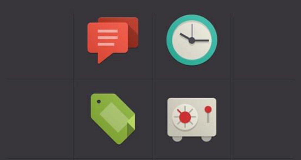 14-media-icons-app-ui-google-bit-psd-free