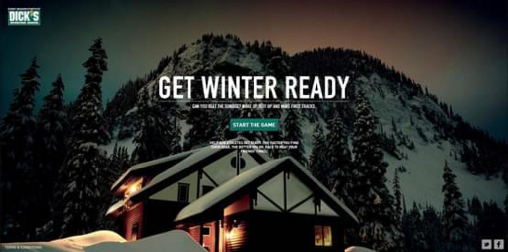 15-Dick-s-Sporting-Goods-Get-Winter-Ready