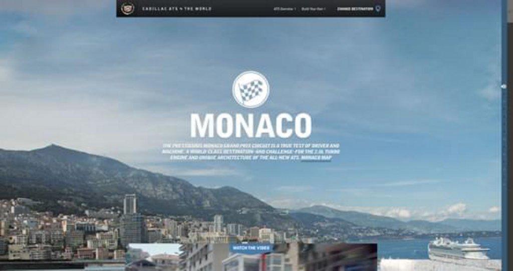 15-Monaco---Cadillac-ATS-vs-The-World