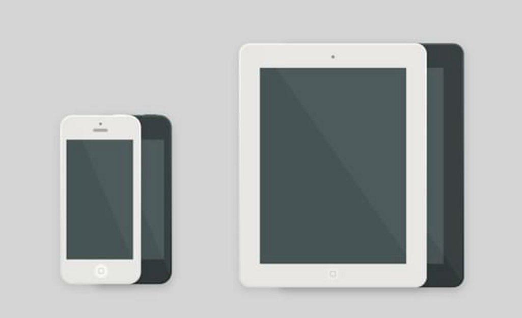 15-iphone-ipad