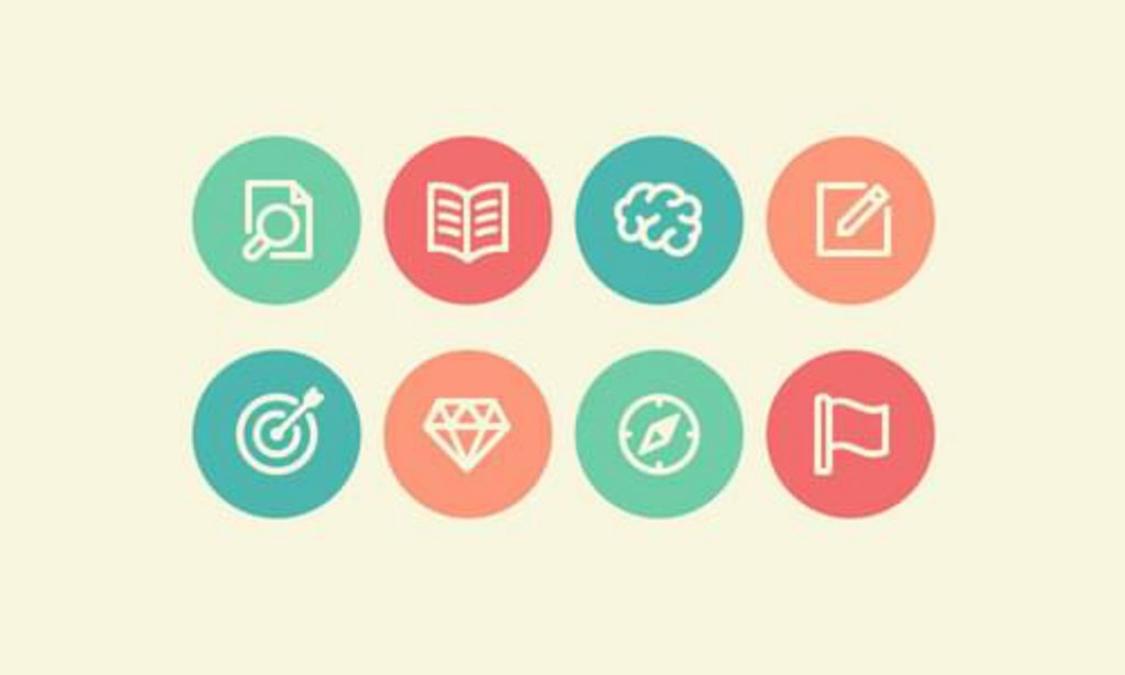 16-Icones-Branding-process-flat-par-Octopus-Creative