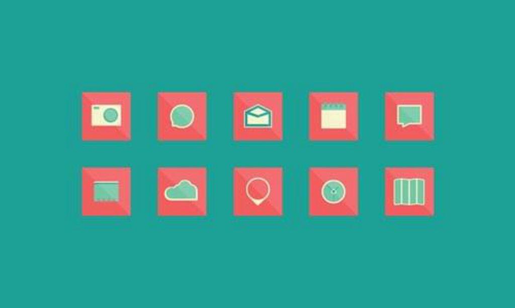 17-Icones-Square-flat-design-par-Joostdrijver