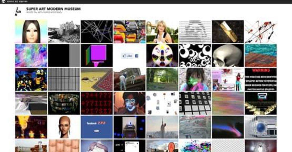 17-SUPER-ART-MODERN-MUSEUM---SPAMM---MUSEE-DES-ARTS-SUPER-MODERNES
