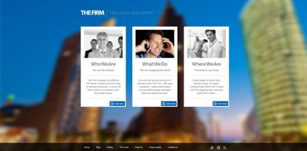 The-Firm---Simple-Company-WordPress-Theme-Preview---ThemeForest