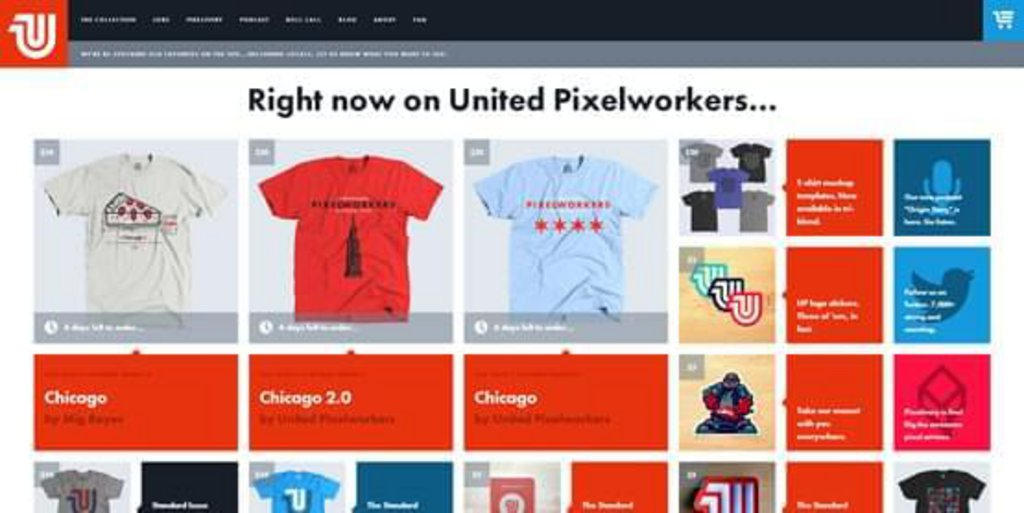 17-United-Pixelworkers-Welcome