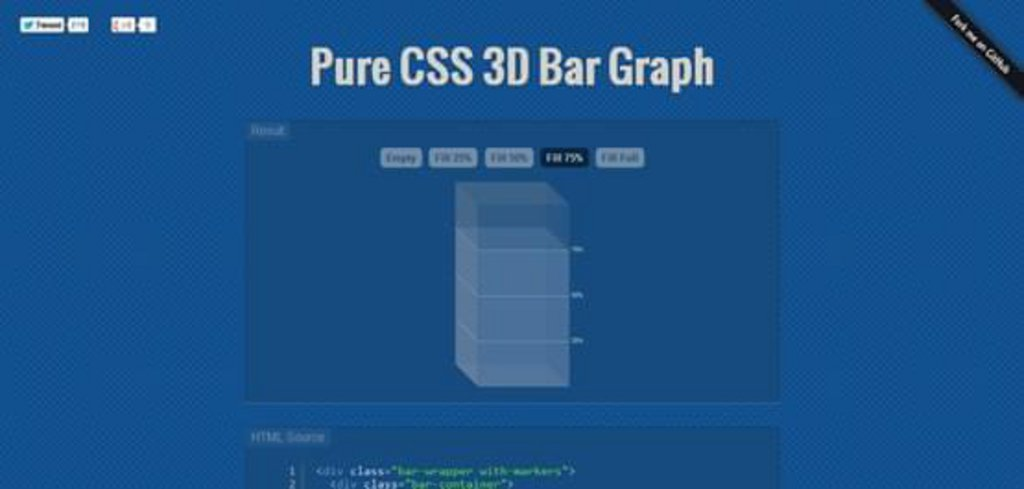 18-Pure-CSS-3D-Bar-Graph